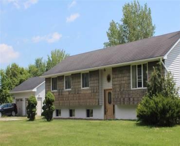 356 Zion Rd- Kawartha Lakes- Ontario K0M2C0, 4 Bedrooms Bedrooms, 7 Rooms Rooms,2 BathroomsBathrooms,Detached,Sale,Zion,X4799358