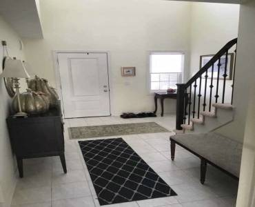 7200 Stacey Dr, Niagara Falls, Ontario L2E 0B3, 3 Bedrooms Bedrooms, 7 Rooms Rooms,3 BathroomsBathrooms,Att/row/twnhouse,Sale,Stacey,X4799397