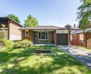 471 Everson Crt- Oshawa- Ontario L1G2P8, 3 Bedrooms Bedrooms, 10 Rooms Rooms,3 BathroomsBathrooms,Detached,Sale,Everson,E4799559