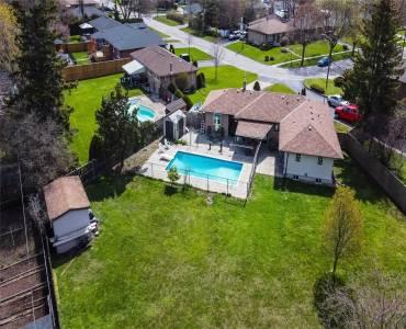 504 Bader Ave- Oshawa- Ontario L1J3G2, 4 Bedrooms Bedrooms, 7 Rooms Rooms,3 BathroomsBathrooms,Detached,Sale,Bader,E4799805