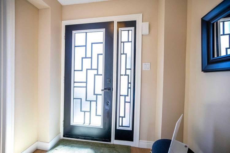1723 Northfield Ave- Oshawa- Ontario L1K2T7, 3 Bedrooms Bedrooms, 6 Rooms Rooms,3 BathroomsBathrooms,Att/row/twnhouse,Sale,Northfield,E4799984