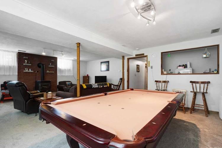 19860 Highway 12 St- Scugog- Ontario L0C1B0, 3 Bedrooms Bedrooms, 9 Rooms Rooms,2 BathroomsBathrooms,Detached,Sale,Highway 12,E4800049