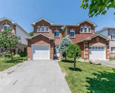 20 Mcknight Cres- New Tecumseth- Ontario L0G1W0, 3 Bedrooms Bedrooms, 7 Rooms Rooms,2 BathroomsBathrooms,Detached,Sale,Mcknight,N4799563