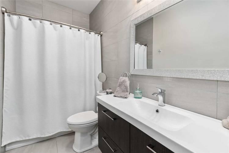 17 Misty Cres- Tiny- Ontario L9M 0B3, 3 Bedrooms Bedrooms, 9 Rooms Rooms,2 BathroomsBathrooms,Detached,Sale,Misty,S4738144