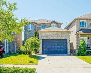 29 Sovereign's Gate, Barrie, Ontario L4N 0K7, 4 Bedrooms Bedrooms, 12 Rooms Rooms,4 BathroomsBathrooms,Detached,Sale,Sovereign's,S4799529