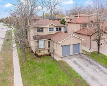 30 Kenny Cres- Barrie- Ontario L4N 6C9, 3 Bedrooms Bedrooms, 9 Rooms Rooms,3 BathroomsBathrooms,Detached,Sale,Kenny,S4799602