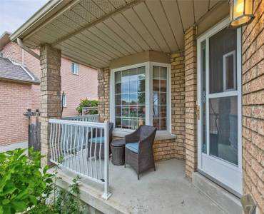 196 Hurst Dr- Barrie- Ontario L4N 8K8, 3 Bedrooms Bedrooms, 3 Rooms Rooms,4 BathroomsBathrooms,Detached,Sale,Hurst,S4799997