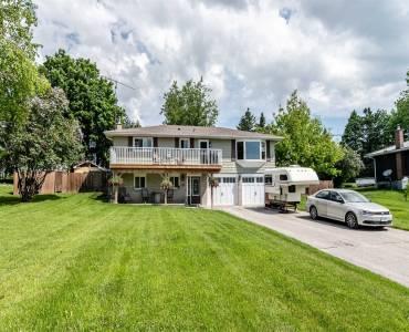 35 Lakeview Blvd- Kawartha Lakes- Ontario K0M2C0, 2 Bedrooms Bedrooms, 6 Rooms Rooms,2 BathroomsBathrooms,Detached,Sale,Lakeview,X4732363