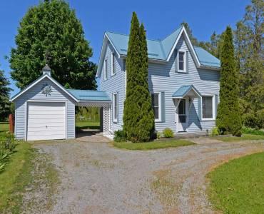 141 Valentia Rd- Kawartha Lakes- Ontario K0M 2C0, 3 Bedrooms Bedrooms, 7 Rooms Rooms,2 BathroomsBathrooms,Detached,Sale,Valentia,X4799706