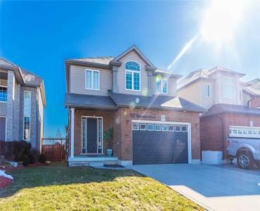 387 Champlain Ave- Woodstock- Ontario N4V0B3, 4 Bedrooms Bedrooms, 7 Rooms Rooms,3 BathroomsBathrooms,Detached,Sale,Champlain,X4799811