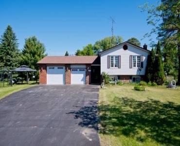 7 Homestead Rd- Kawartha Lakes- Ontario K0A1K0, 3 Bedrooms Bedrooms, 6 Rooms Rooms,2 BathroomsBathrooms,Detached,Sale,Homestead,X4800020