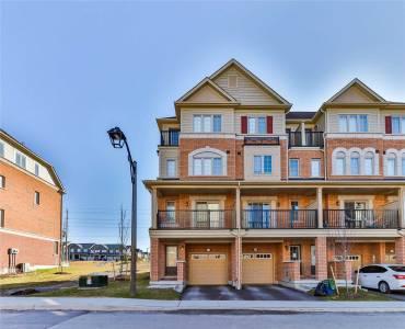 2244 Chevron Prince Path- Oshawa- Ontario L1L 0K8, 3 Bedrooms Bedrooms, 8 Rooms Rooms,3 BathroomsBathrooms,Att/row/twnhouse,Sale,Chevron Prince,E4800177