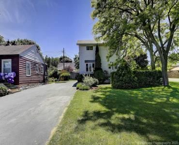 49 Glynn Rd, Ajax, Ontario L1S2C5, 3 Bedrooms Bedrooms, 8 Rooms Rooms,2 BathroomsBathrooms,Detached,Sale,Glynn,E4800260