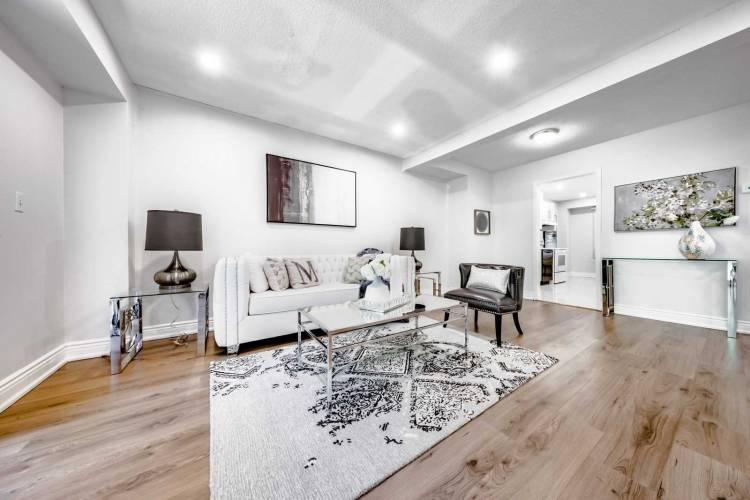 528 Camelot Dr- Oshawa- Ontario L1K1K4, 3 Bedrooms Bedrooms, 6 Rooms Rooms,2 BathroomsBathrooms,Semi-detached,Sale,Camelot,E4800310