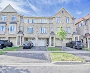 28 Stonewood St- Ajax- Ontario L1S0B2, 3 Bedrooms Bedrooms, 7 Rooms Rooms,3 BathroomsBathrooms,Att/row/twnhouse,Sale,Stonewood,E4800782