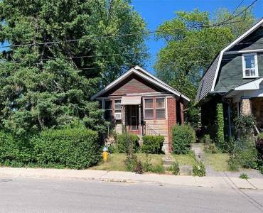 45 Vanbrugh Ave- Toronto- Ontario M1N3S8, 2 Bedrooms Bedrooms, 6 Rooms Rooms,2 BathroomsBathrooms,Detached,Sale,Vanbrugh,E4800852