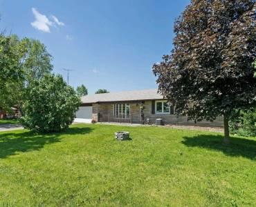 21402 Leslie St- East Gwillimbury- Ontario L0G 1R0, 3 Bedrooms Bedrooms, 6 Rooms Rooms,2 BathroomsBathrooms,Detached,Sale,Leslie,N4772335