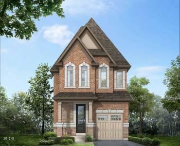 2130 Wilson St- Innisfil- Ontario L9S 0M8, 3 Bedrooms Bedrooms, 7 Rooms Rooms,3 BathroomsBathrooms,Detached,Sale,Wilson,N4800169