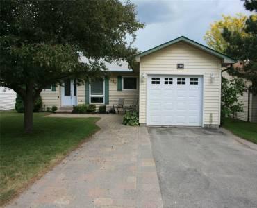 100 Tecumseth Pines Dr- New Tecumseth- Ontario L0G 1W0, 2 Bedrooms Bedrooms, 5 Rooms Rooms,2 BathroomsBathrooms,Detached,Sale,Tecumseth Pines,N4800370