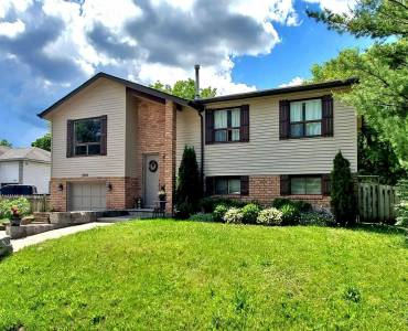 2218 Wards Lane- Innisfil- Ontario L9S2E2, 3 Bedrooms Bedrooms, 5 Rooms Rooms,2 BathroomsBathrooms,Detached,Sale,Wards,N4800783