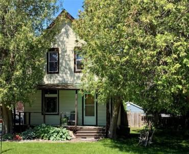 47 Johnston St- Georgina- Ontario L0E1N0, 3 Bedrooms Bedrooms, 6 Rooms Rooms,2 BathroomsBathrooms,Detached,Sale,Johnston,N4800840