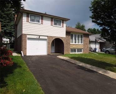 47 Mitchell Ave, New Tecumseth, Ontario L9R 1C2, 3 Bedrooms Bedrooms, 7 Rooms Rooms,2 BathroomsBathrooms,Detached,Sale,Mitchell,N4801052