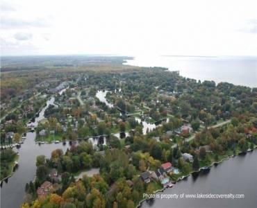 58 Simcoe Rd- Ramara- Ontario L0K1B0, ,Vacant Land,Sale,Simcoe,S4741522