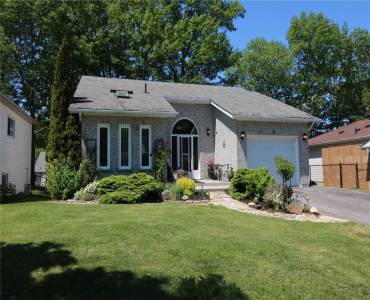 56 Wesley Ave, Wasaga Beach, Ontario L9Z1C9, 3 Bedrooms Bedrooms, 6 Rooms Rooms,3 BathroomsBathrooms,Detached,Sale,Wesley,S4800372