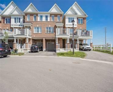 102 Gore Crt- Milton- Ontario L9E 1G2, 3 Bedrooms Bedrooms, 9 Rooms Rooms,3 BathroomsBathrooms,Att/row/twnhouse,Sale,Gore,W4800823