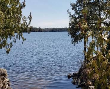 125 Alpine Lake Rd- Kawartha Lakes- Ontario K0M 1A0, 2 Bedrooms Bedrooms, 5 Rooms Rooms,2 BathroomsBathrooms,Detached,Sale,Alpine Lake,X4714830