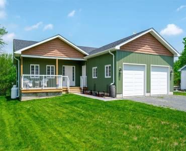 30 Jackson Rd, Trent Hills, Ontario K0L1Y0, 3 Bedrooms Bedrooms, 6 Rooms Rooms,3 BathroomsBathrooms,Detached,Sale,Jackson,X4772633