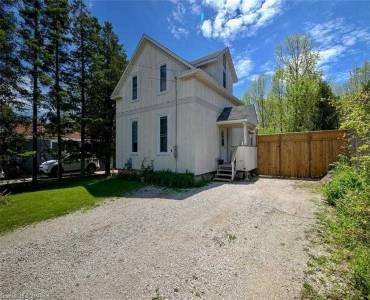 101 Susan St- Meaford- Ontario N4L 1J3, 3 Bedrooms Bedrooms, 6 Rooms Rooms,2 BathroomsBathrooms,Detached,Sale,Susan,X4781984