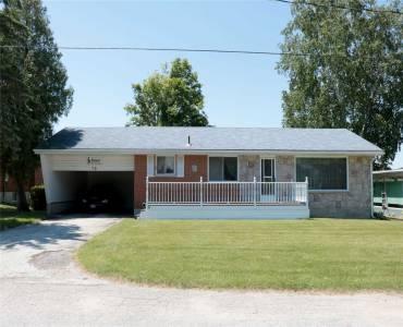 78 Mc Kibbon Dr, Meaford, Ontario N4L1C6, 3 Bedrooms Bedrooms, 6 Rooms Rooms,2 BathroomsBathrooms,Detached,Sale,Mc Kibbon,X4800355