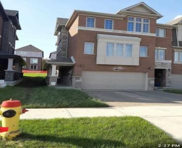 13 Ridgemount St, Kitchener, Ontario N2P 0J2, 3 Bedrooms Bedrooms, 7 Rooms Rooms,3 BathroomsBathrooms,Att/row/twnhouse,Sale,Ridgemount,X4800379