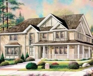 Lot 98 Witteveen Dr- Brantford- Ontario Tbd, 4 Bedrooms Bedrooms, 8 Rooms Rooms,3 BathroomsBathrooms,Detached,Sale,Witteveen,X4800668