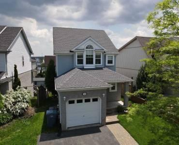 19 Fleming Rd- Guelph- Ontario N1E 7G6, 3 Bedrooms Bedrooms, 7 Rooms Rooms,2 BathroomsBathrooms,Detached,Sale,Fleming,X4800730