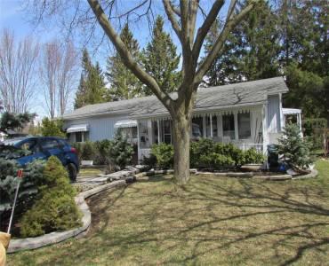 2 Tamarack Crt- Innisfil- Ontario L9S1M8, 2 Bedrooms Bedrooms, 7 Rooms Rooms,2 BathroomsBathrooms,Detached,Sale,Tamarack,N4757984