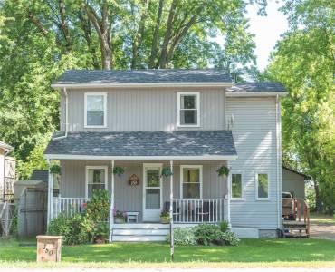 150 Murphy Rd- Essa- Ontario L0M1B1, 2 Bedrooms Bedrooms, 4 Rooms Rooms,2 BathroomsBathrooms,Detached,Sale,Murphy,N4801115