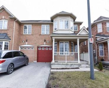 829 Thompson Rd- Milton- Ontario L9T6Y8, 4 Bedrooms Bedrooms, 8 Rooms Rooms,3 BathroomsBathrooms,Semi-detached,Sale,Thompson,W4801100