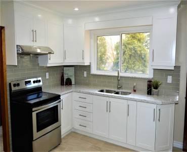 10 Terry St- Caledon- Ontario L7K 0B1, 3 Bedrooms Bedrooms, 6 Rooms Rooms,2 BathroomsBathrooms,Detached,Sale,Terry,W4801270