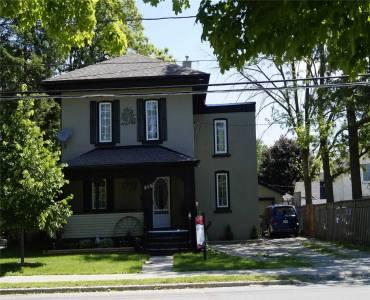 54 Mill St- Kawartha Lakes- Ontario K9V2L4, 4 Bedrooms Bedrooms, 7 Rooms Rooms,2 BathroomsBathrooms,Detached,Sale,Mill,X4713451