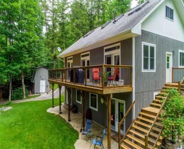70 Lean Dr- North Kawartha- Ontario K0L 1A0, 2 Bedrooms Bedrooms, 6 Rooms Rooms,3 BathroomsBathrooms,Detached,Sale,Lean,X4757030
