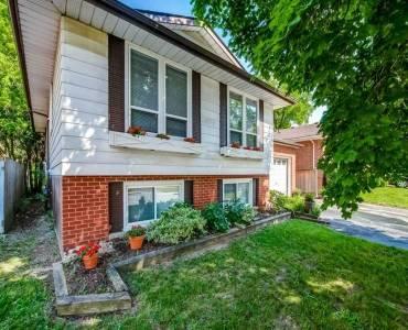 131 Mount Albion Rd, Hamilton, Ontario L8K 5S7, 3 Bedrooms Bedrooms, 6 Rooms Rooms,2 BathroomsBathrooms,Detached,Sale,Mount Albion,X4801210