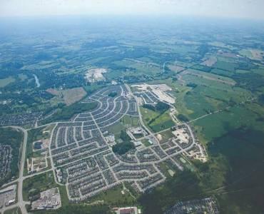 Lot 143 Cooke Ave- Brantford- Ontario N3P, 4 Bedrooms Bedrooms, 11 Rooms Rooms,3 BathroomsBathrooms,Detached,Sale,Cooke,X4801252