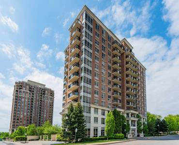 1103 Leslie St- Toronto- Ontario M3C 4G8, 2 Bedrooms Bedrooms, 5 Rooms Rooms,2 BathroomsBathrooms,Condo Apt,Sale,Leslie,C4797272