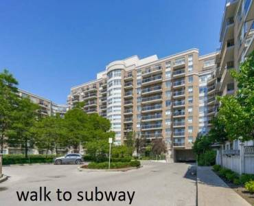 650 Lawrence Ave, Toronto, Ontario M6A3E8, 2 Bedrooms Bedrooms, 5 Rooms Rooms,2 BathroomsBathrooms,Condo Apt,Sale,Lawrence,C4797227