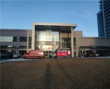 7181 Yonge St, Markham, Ontario L3T 0C7, ,Commercial/retail,Sale,Yonge,N4715015