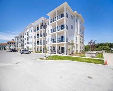 80 Shipway Ave- Clarington- Ontario L1B0V8, 2 Bedrooms Bedrooms, 6 Rooms Rooms,2 BathroomsBathrooms,Condo Apt,Sale,Shipway,E4797076