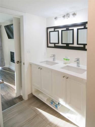 80 Horseshoe Valley Blvd- Oro- Medonte- Ontario L4M 4Y8, 2 Bedrooms Bedrooms, 5 Rooms Rooms,2 BathroomsBathrooms,Condo Apt,Sale,Horseshoe Valley,S4797643