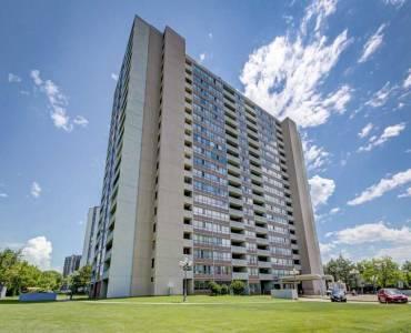 3380 Eglinton Ave- Toronto- Ontario M1J3L6, 3 Bedrooms Bedrooms, 6 Rooms Rooms,2 BathroomsBathrooms,Condo Apt,Sale,Eglinton,E4797467